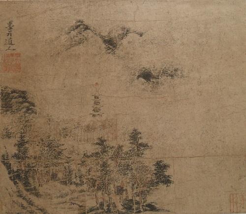 吴历山水-图1.jpg